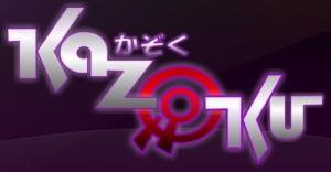 Kazoku-Net