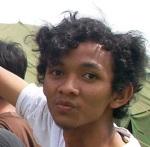 arfi1