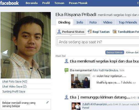 facebook-eka1