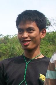 kang-agung1