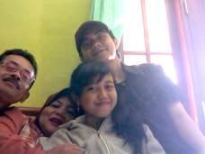 Keluarga (2009)